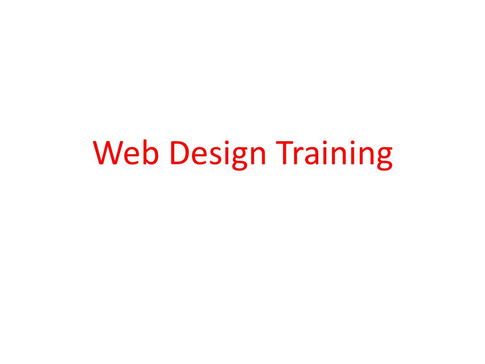 ❑ HTML and XHTML ❑ CSS ❑ JavaScript
