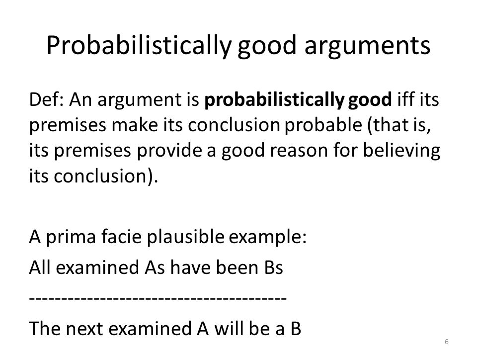 Will the a priori defence convince an inductive skeptic.