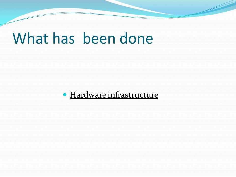 Hardware PCIe cable Virtex 5 FPGA Linux Environment