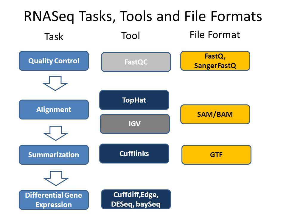 Tools HistoryDialog/Parameter Selection