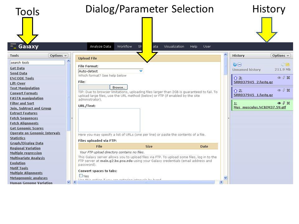 ftp://ftp.ncbi.nlm.nih.gov/pub/church/GenomeAnalysis/ h1-hESC_Sample_Dataset.fastq