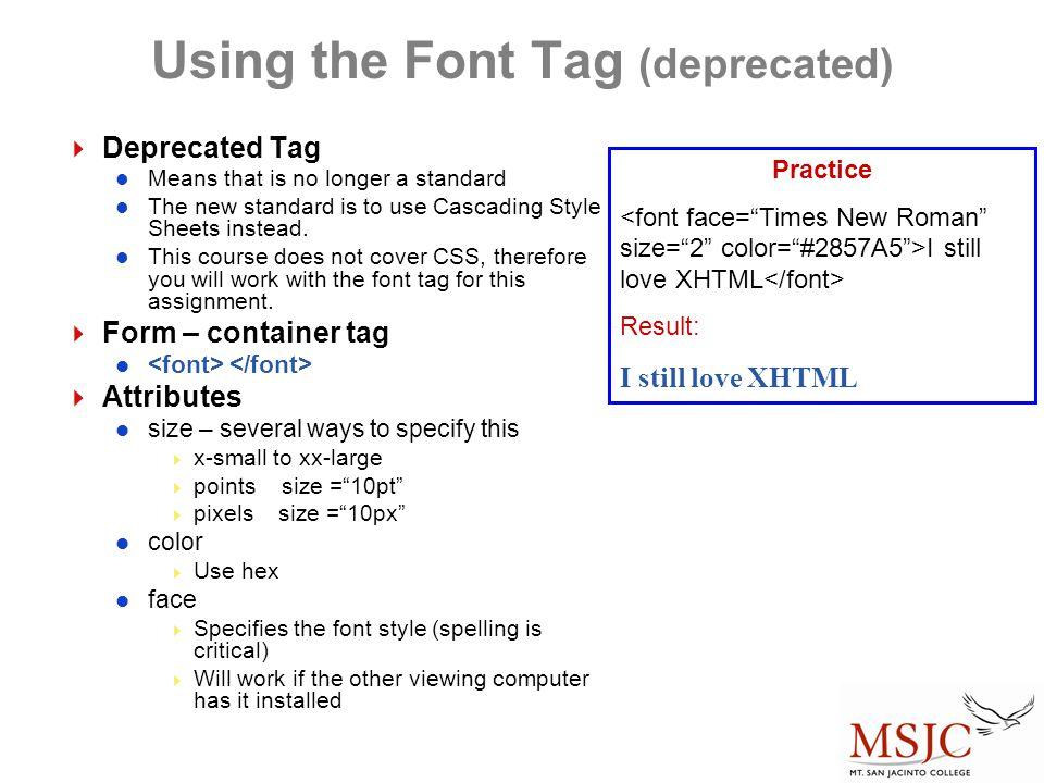 Specifying Colors in XHTML FF000000FF000000FFFFFFFF EE000000EE000000EEEEEEEE DD000000DD000000DDDDDDDD CC000000CC000000CCCCCCCC BB000000BB000000BBBBBBB