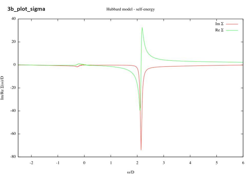3b_plot_sigma