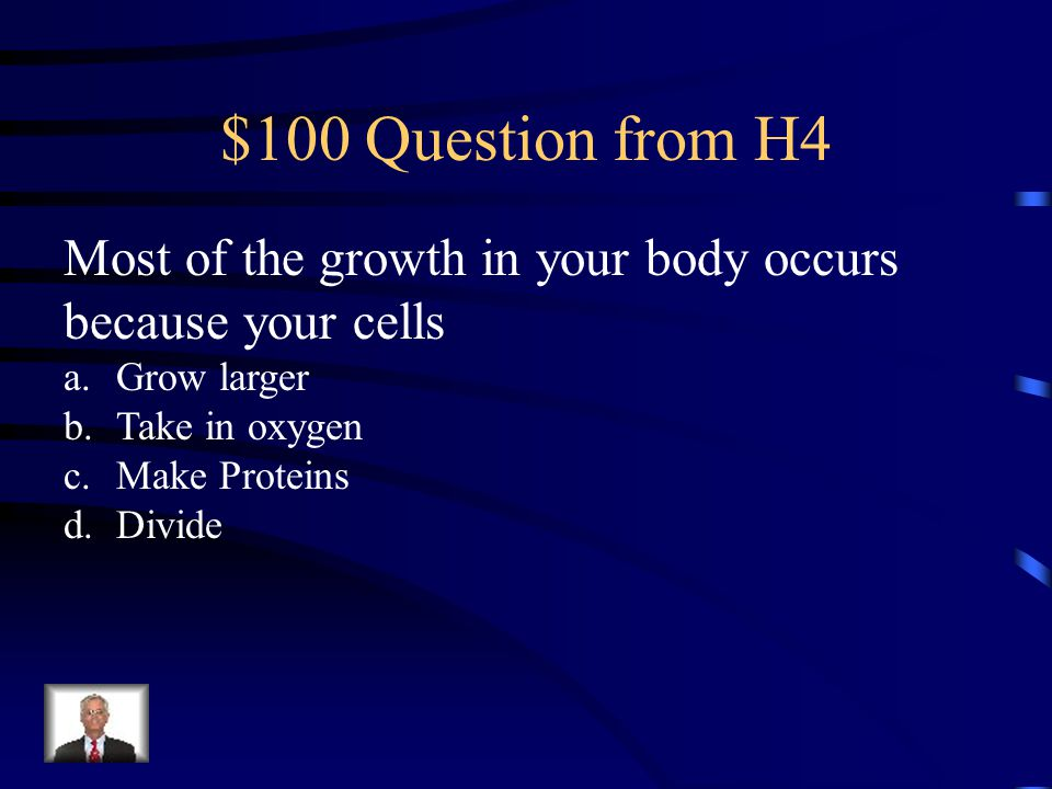 $500 Answer from H3 The process that creates sex cells which are used for sexual reproduction is… Meiosis