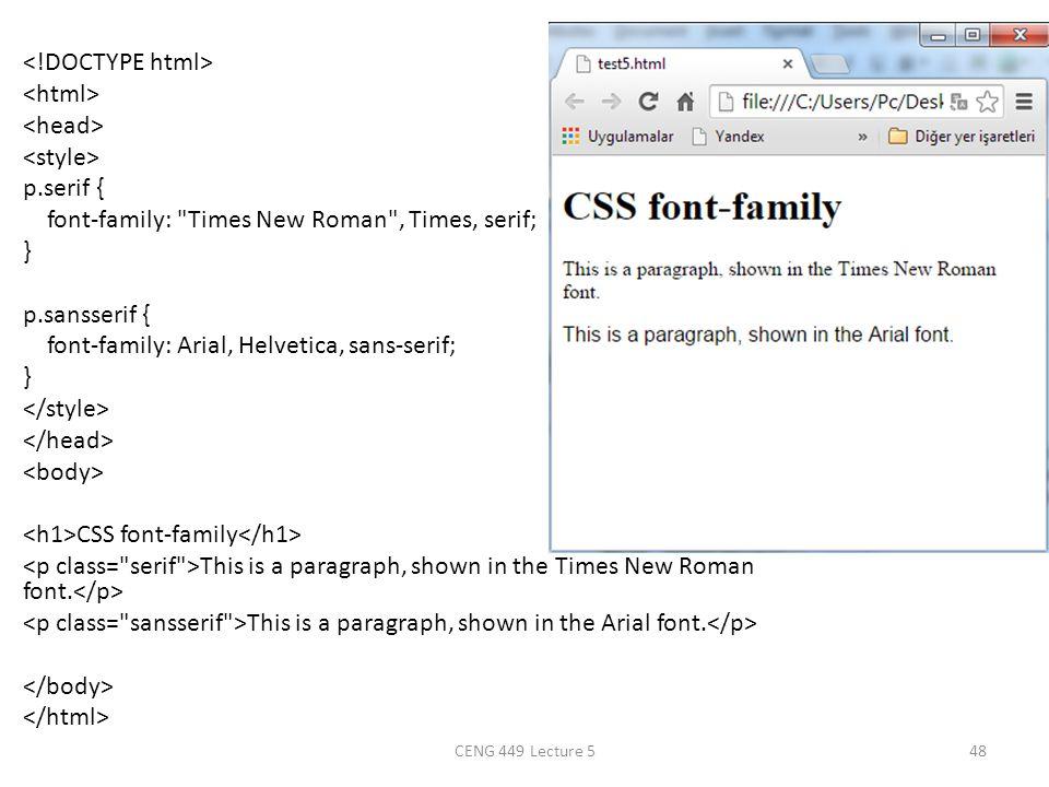 p.serif { font-family: