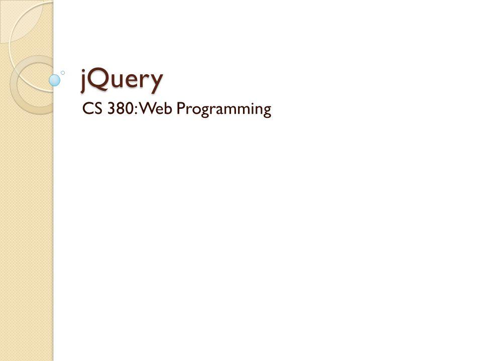 jQuery traversal methods http://api.jquery.com/category/traversing/