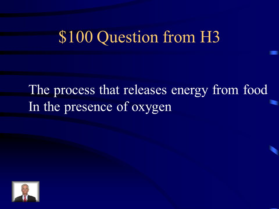 $500 Answer from H2 Temperature, Light, and Water
