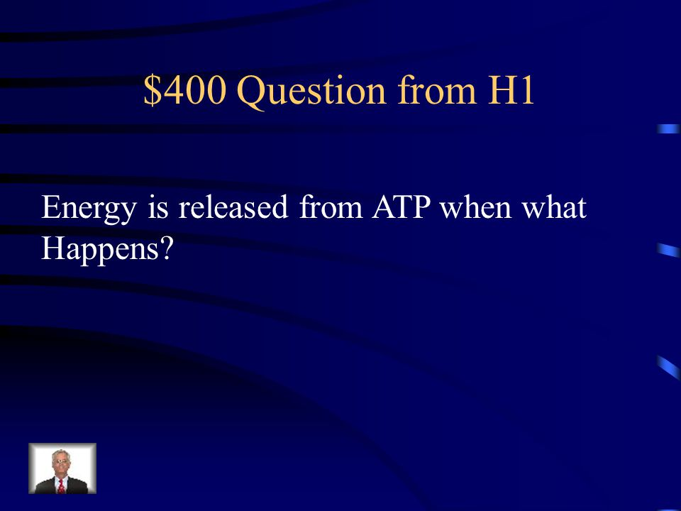 $300 Answer from H1 Its wavelength