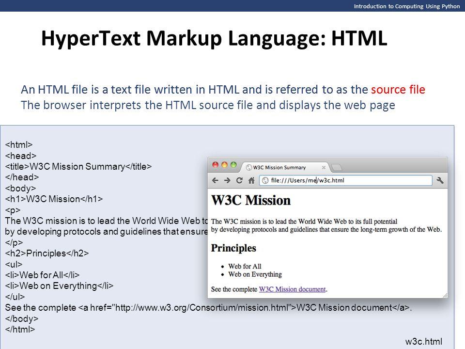 Murach's Java Servlets/JSP (2 nd Ed.), C4 © 2008, Mike Murach & Associates, Inc. Slide 18
