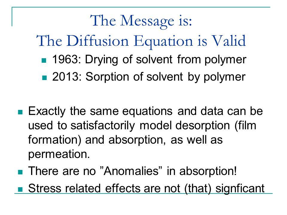 Hansen cannot explain these data.