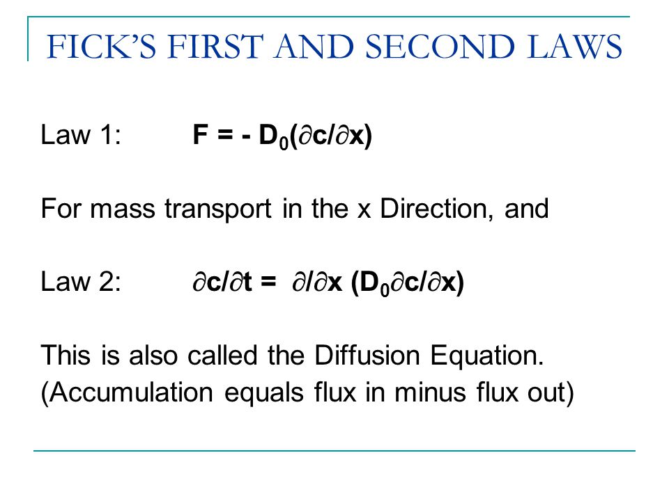 ABSORPTION WITH CORRECTIONS (F a ) REQUIRED FOR D(c) AND F B FOR R s