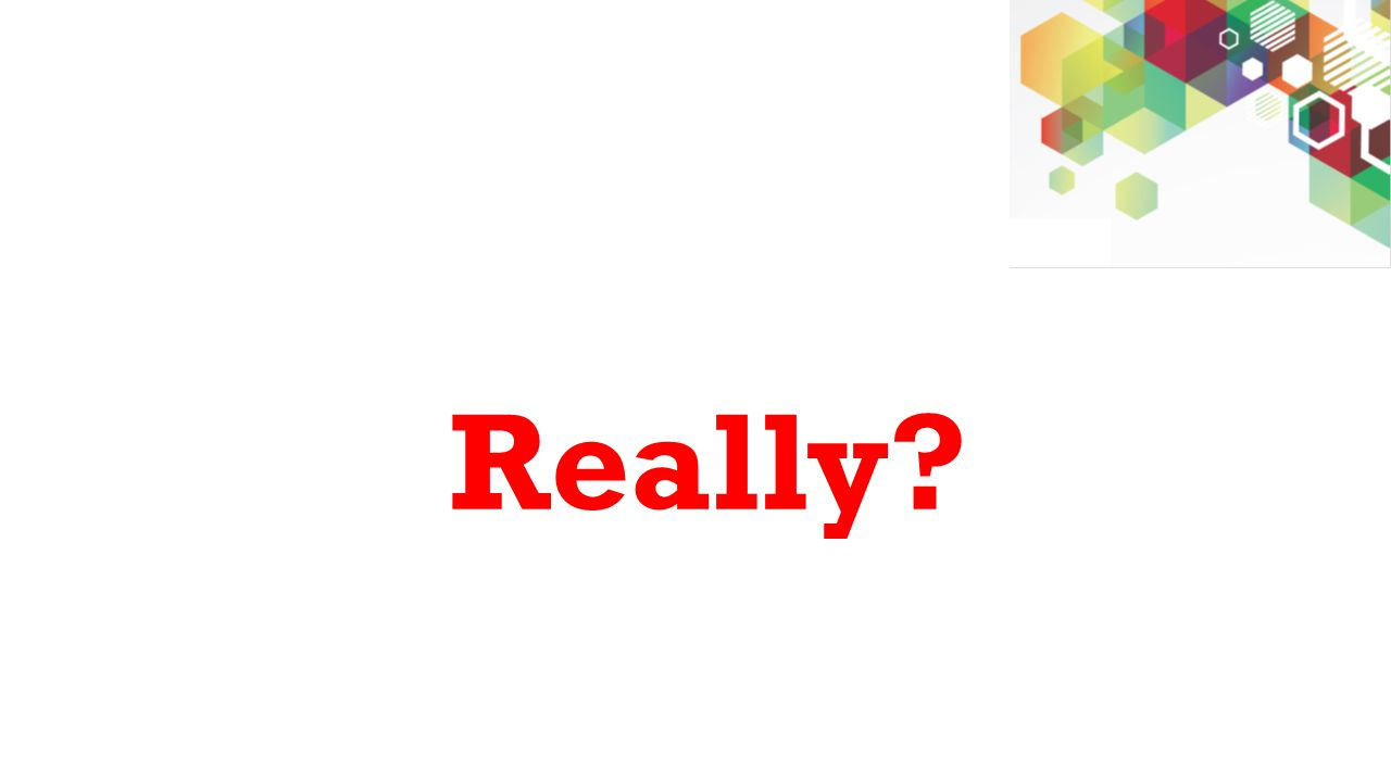 Content before design Design Ideas Employ Visual Hierarchy Color Fonts Images