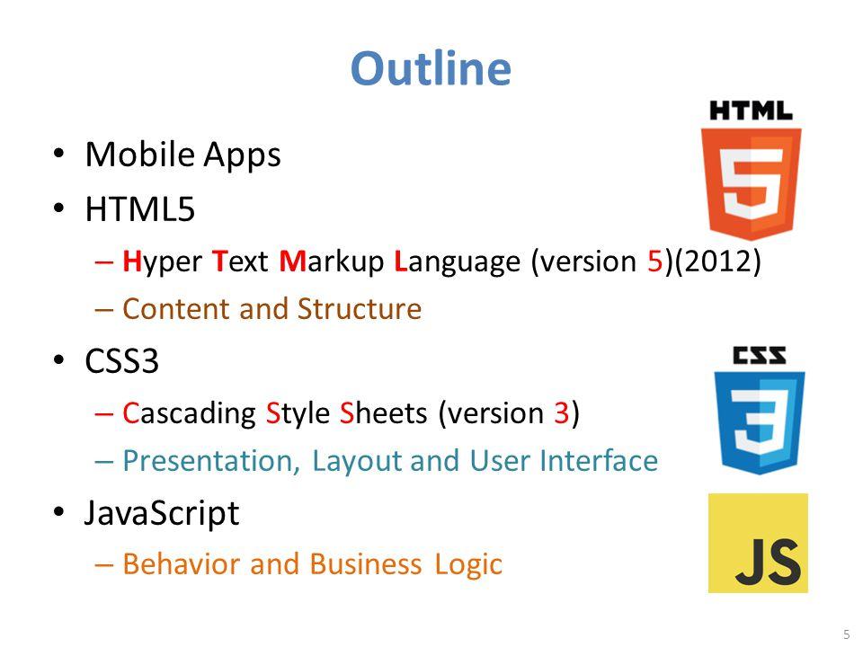 HTML5 viewport 76