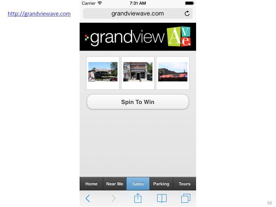 66 http://grandviewave.com