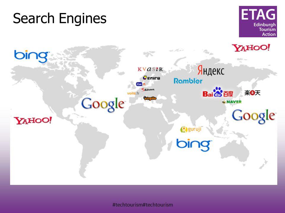 #techtourism#techtourism Search Engines