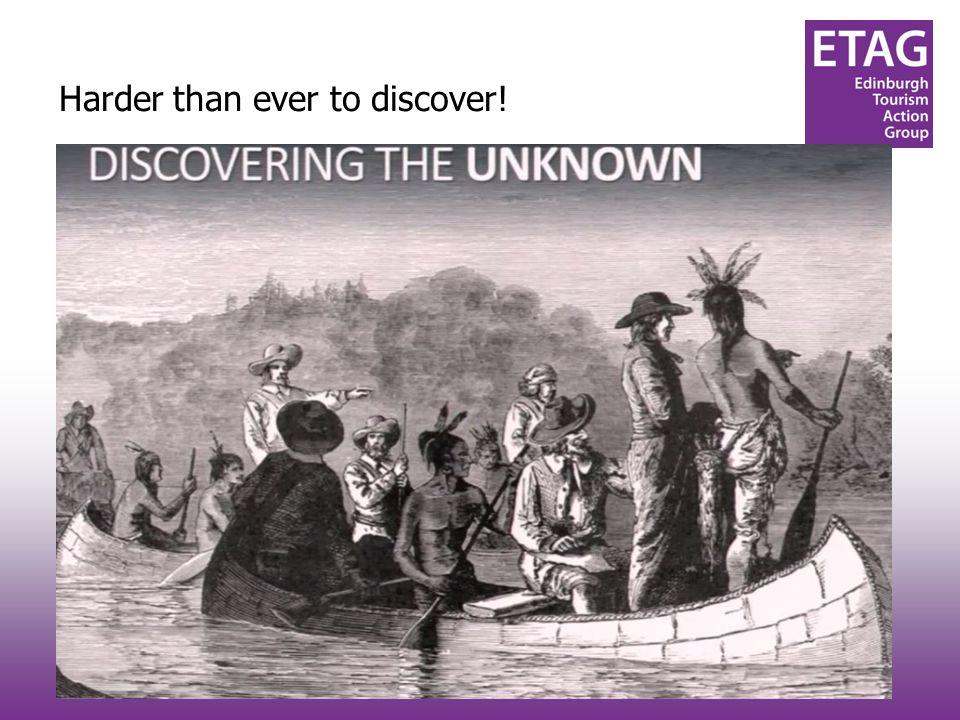 #techtourism#techtourism Harder than ever to discover!