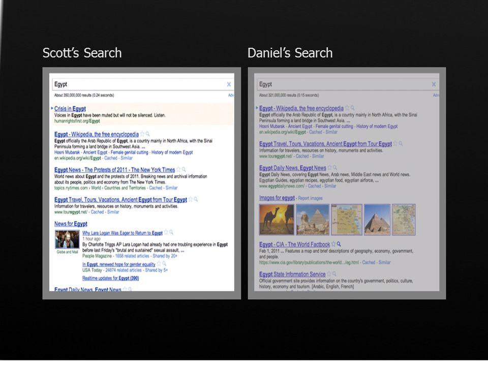 #techtourism#techtourism Scott's SearchDaniel's Search