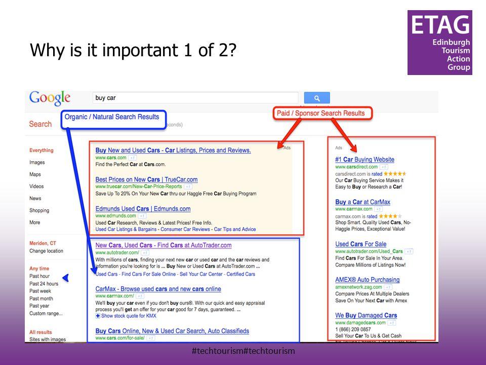 Google+ (July 2011)