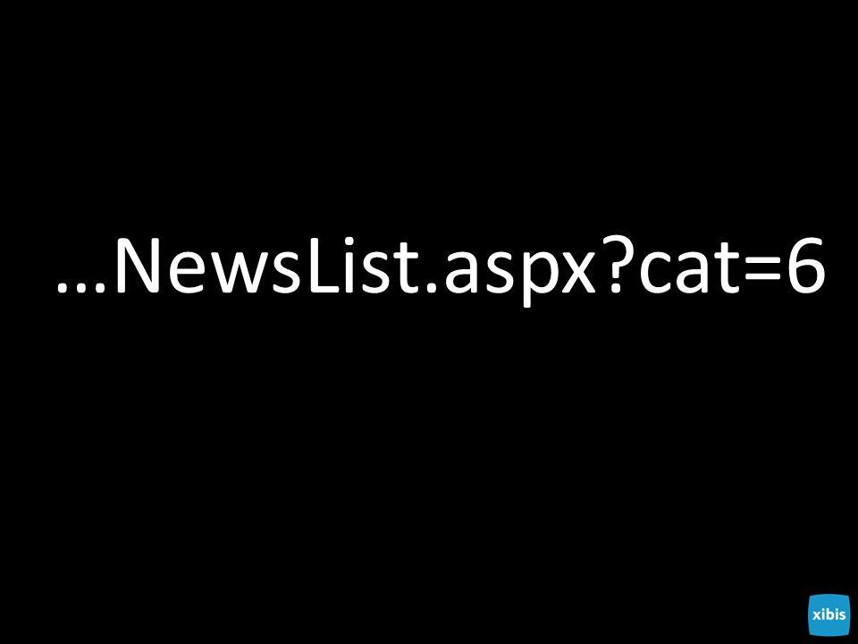…NewsList.aspx?cat=6