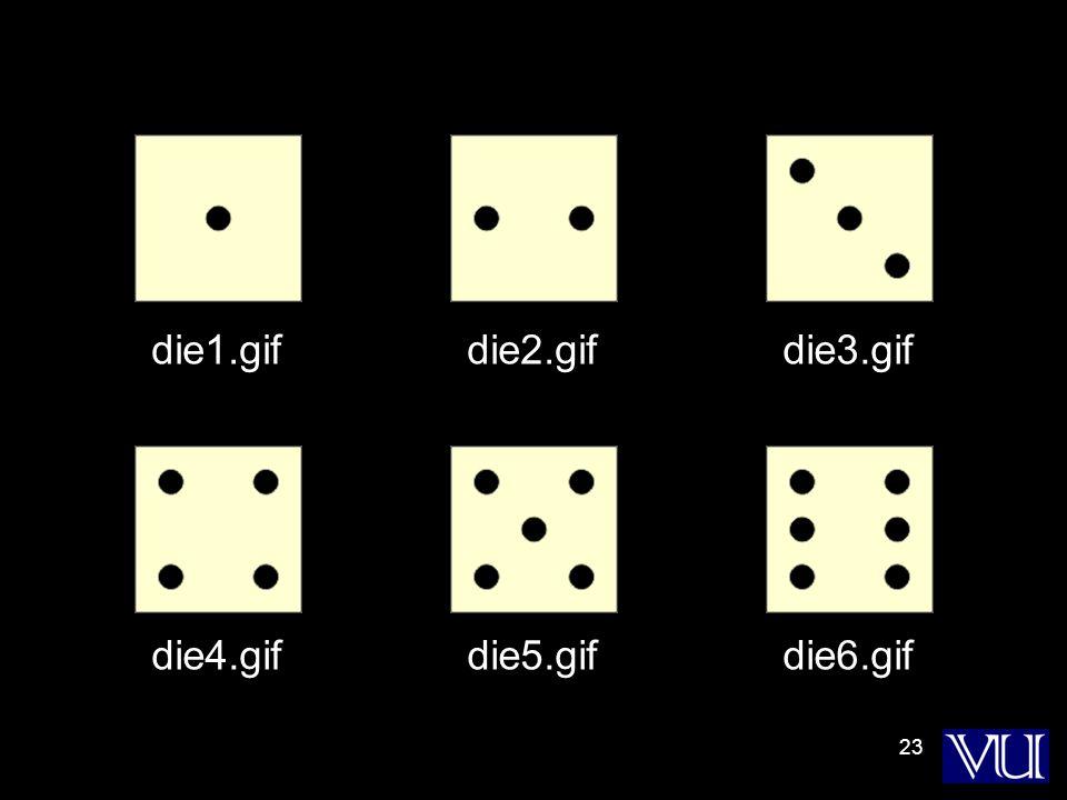 23 die1.gifdie2.gifdie3.gif die4.gifdie5.gifdie6.gif