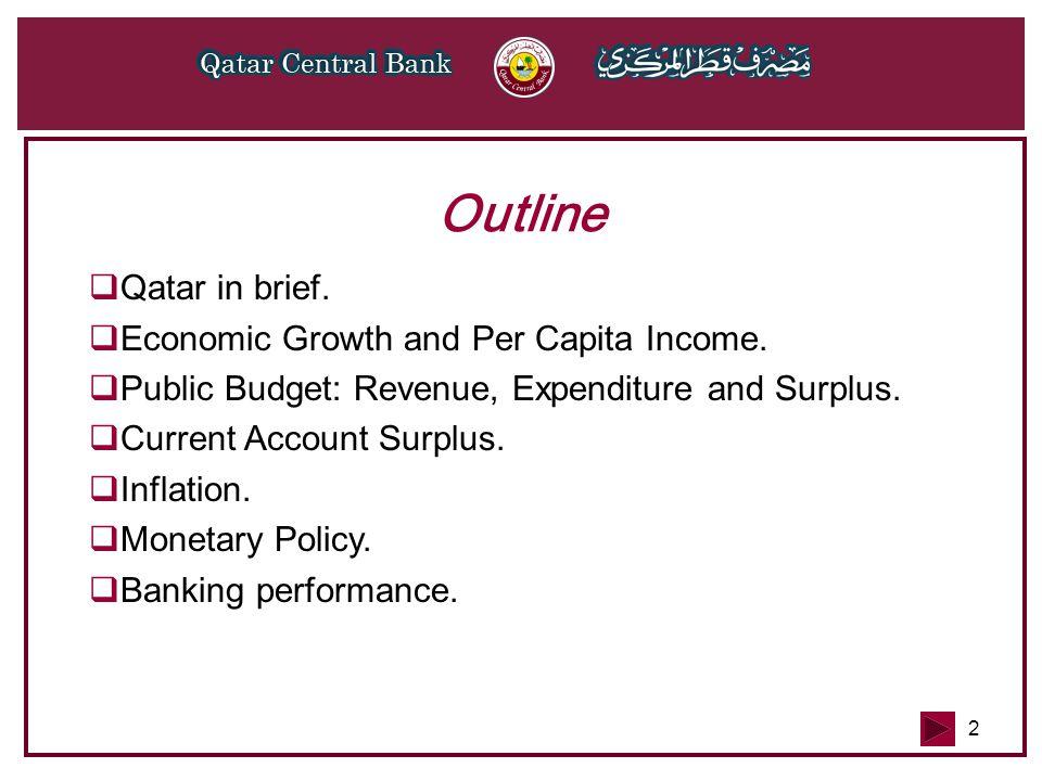 23 Doha Securities Market