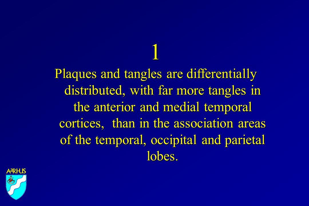 Johannsen P, Jakobsen J, Gjedde A (2000) Statistical maps of cerebral blood flow deficits in Alzheimer s disease.