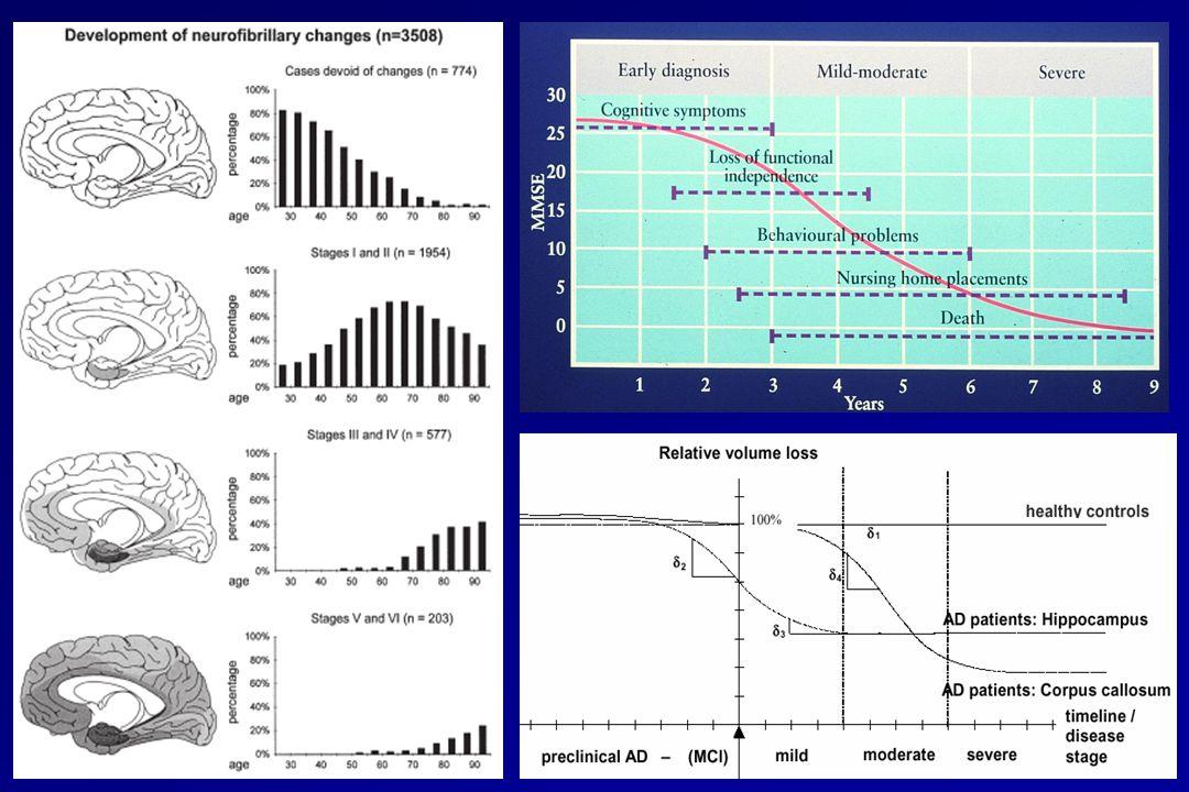 Low CMRO 2 Low CBF and CMR glc ExcessiveActivity Oxidative Stress Apoptosis
