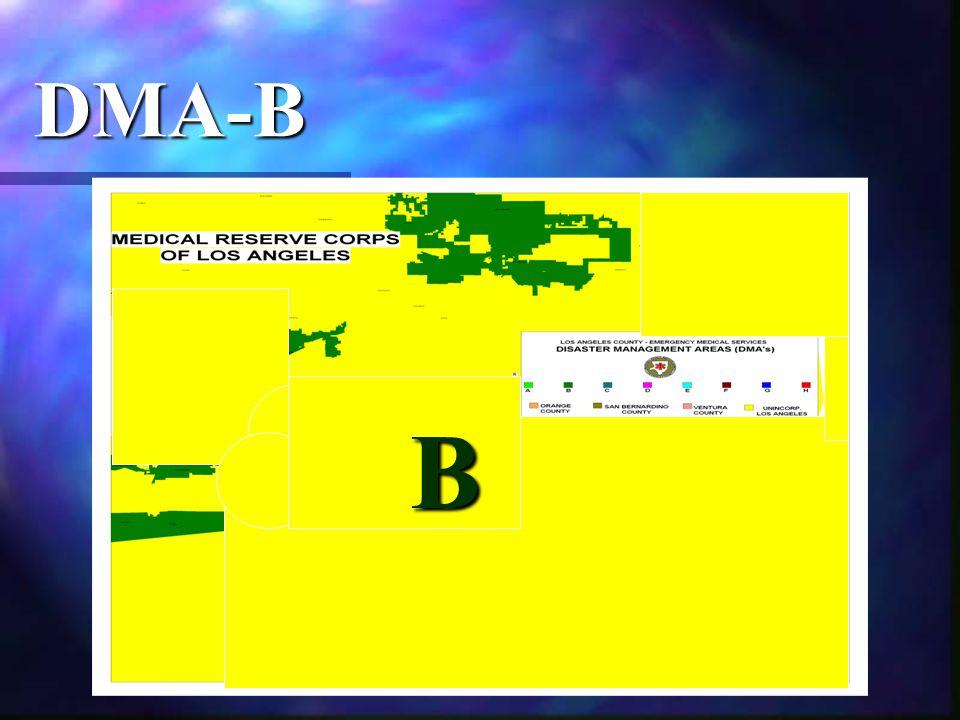 DMA-B B