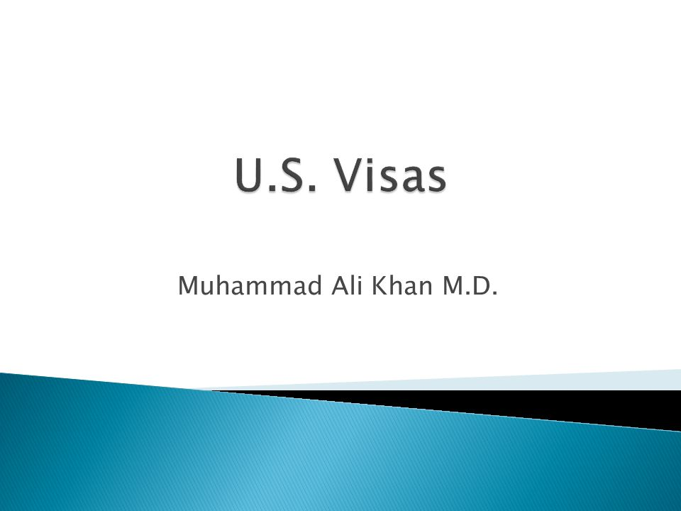  Fill the form DS-160 very carefully.It is required for all non-immigrant visas.