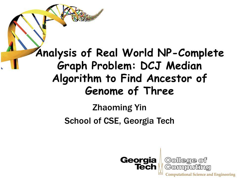Algorithm: AS2() for each color c do for each v do if v[c1][c]=v[c][c2](1) or v[c2][c]=v[c][c1] (2) or v[c2][c1]=v[c][c2] (3) or v[c1][c2]=v[c][c1] v,v[c],v[c1],v[c2] are AS; (1), major set is (v,v[c1]) and (v[c],v[c2]) or (2), major set is (v,v[c2]) and (v[c],v[c1]) or (3), major set is (v,v[c]) and (v[c1],v[c][c2]) or (4), major set is (v,v[c]) and (v[c2],v[c][c1]) endif endfor c c1 c2 c1 c2 c (1)(2) c1 c2 c (1)(2) c c2c1