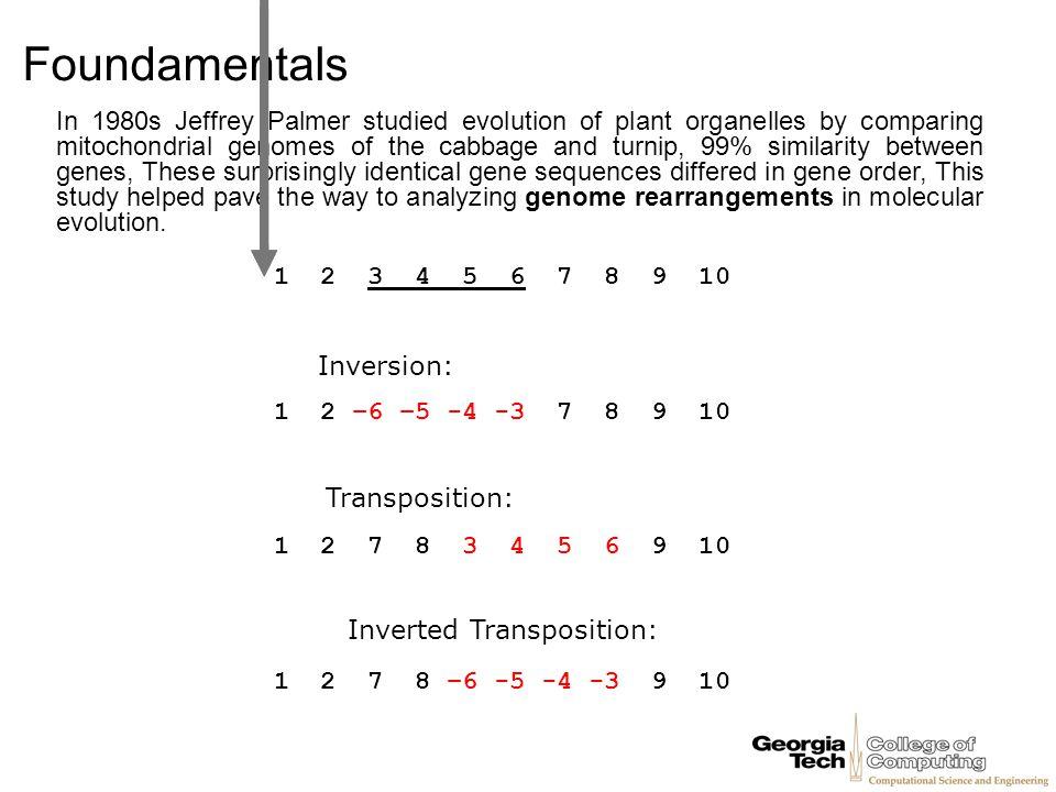Algorithm: AS2() for each color c do for each v do if v[c1][c]=v[c][c1] and (v[c2][c]=v[c][c2] and v[c1]!=v[c][c2] and v[c2] !v[c][c1] v,v[c],v[c1],v[c2] are AS; (1), major set is (v,v[c1]) and (v[c],v[c2]) endif endfor c c1 c2