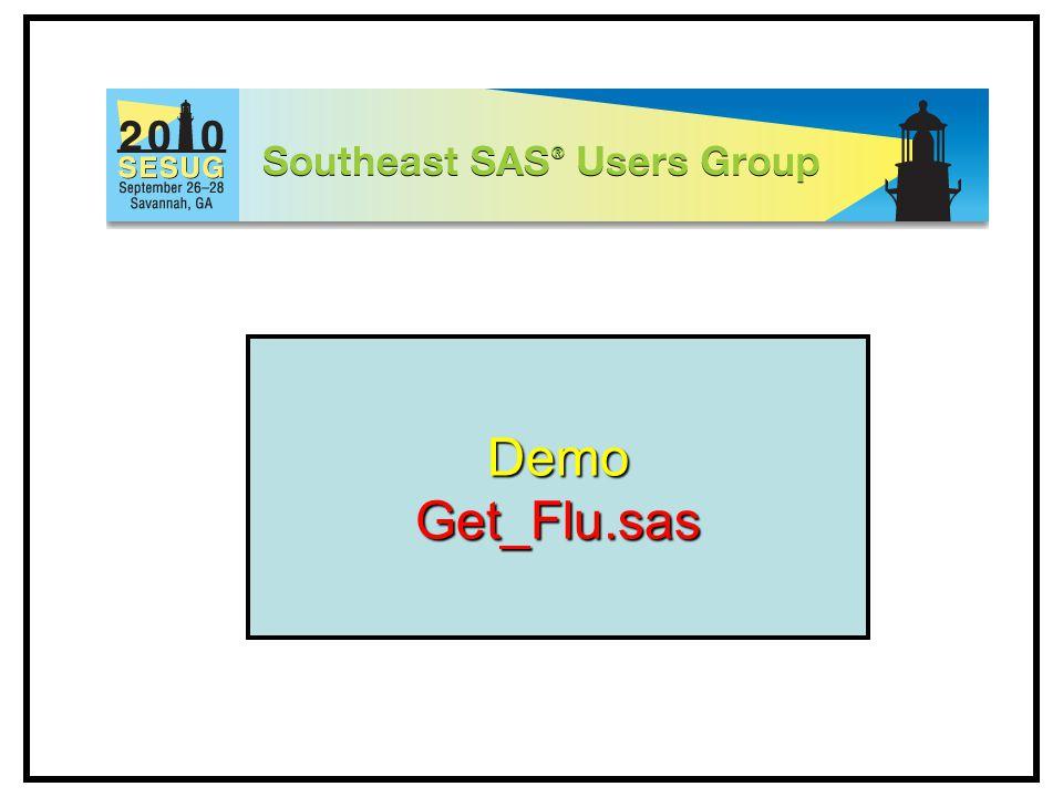 DemoGet_Flu.sas