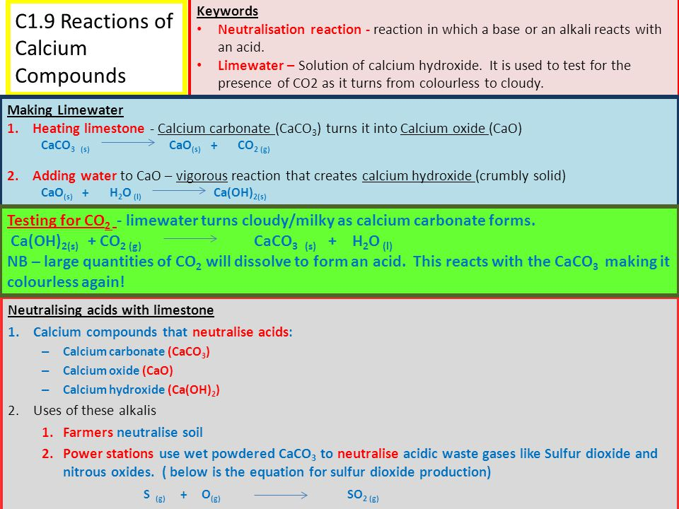 C1.27 Climate Change The amount of carbon dioxide in the atmosphere varies due to human activity – burning fossil fuels.
