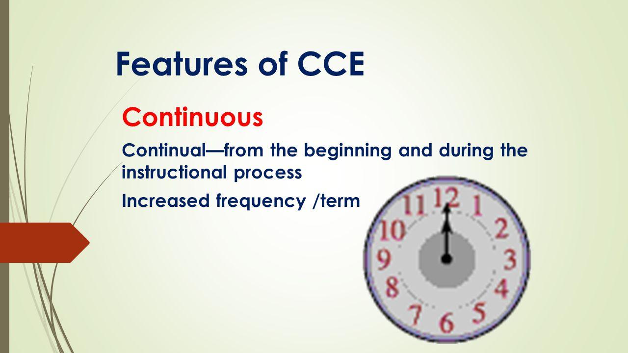 Comprehensive Scholastic - Subject specific areas.