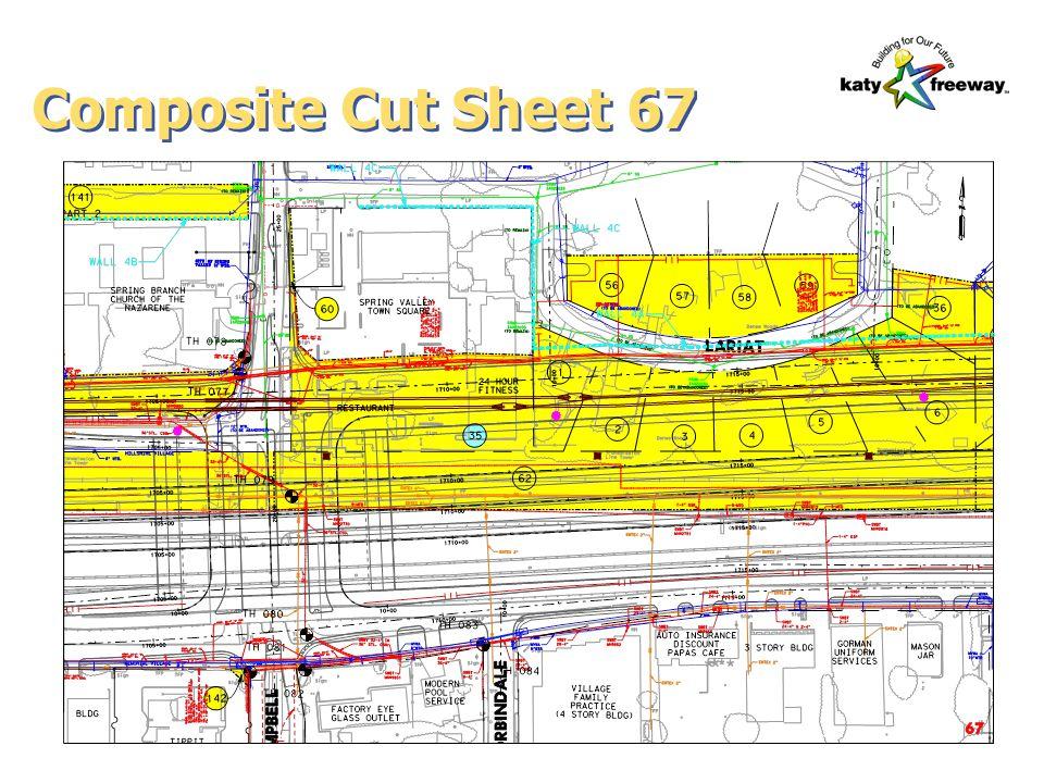 Composite Cut Sheet 67
