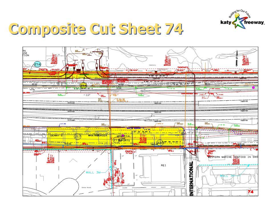 Composite Cut Sheet 74