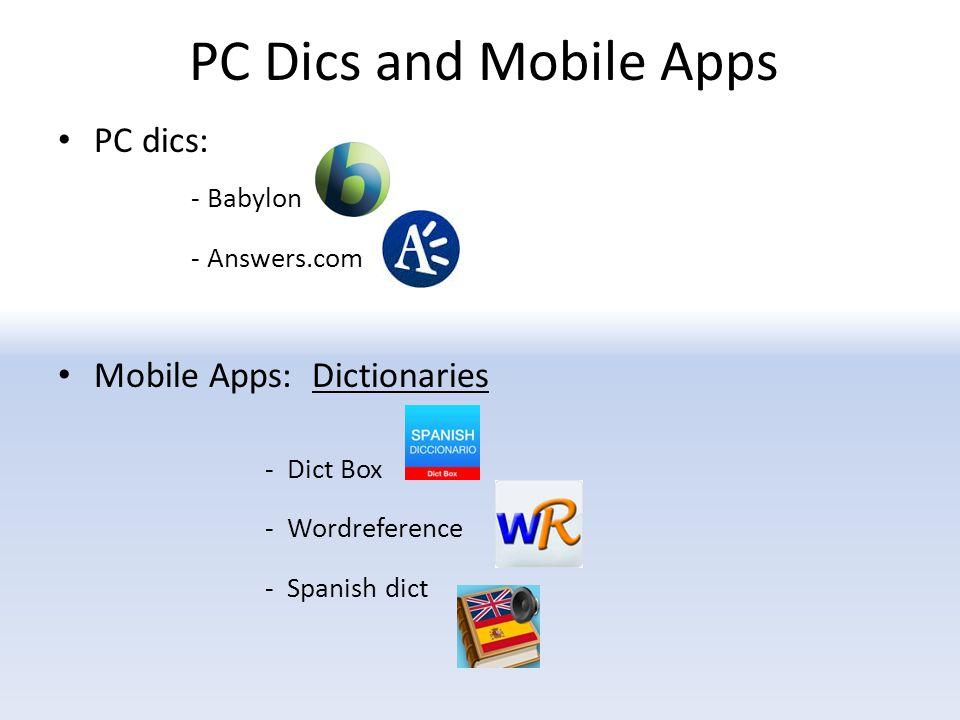 -The Free Dictionary -Advanced English Dic & Tesaurus -Dictionary.com -Merriam Webster