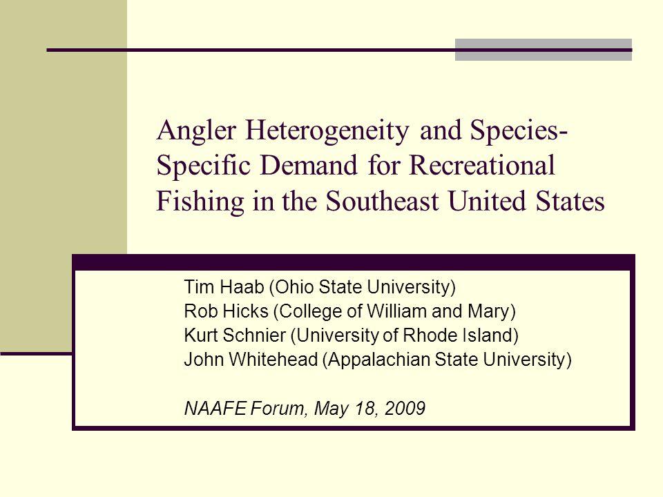 Target species (groups) Snappers (n=122) gray snapper48.13% sheepshead23.75% white grunt11.88% black sea bass3.75% crevalle jack3.75% amberjack genus1.88% gray triggerfish1.88% snapper family1.25% yellowtail snapper1.25% atlantic spadefish0.63% blackfin snapper0.63% blue runner0.63% vermilion snapper0.63% Groupers (n=725) unidentified grouper73.38% gag17.38% red grouper6.07% grouper genus Mycteroperca2.9% black grouper0.28% Red Snapper (n=239)