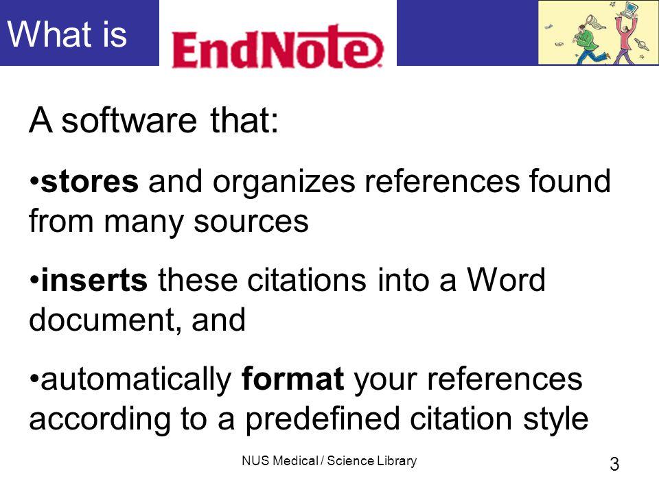 CWYW Toolbar in Microsoft Word Microsoft Word 2003 Microsoft Word 2007