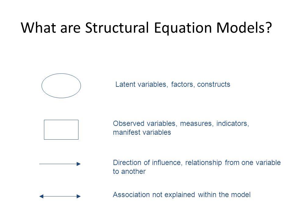 Classic Econometric Citations y3 Quality rating y4 Publications y2 Size of dept.