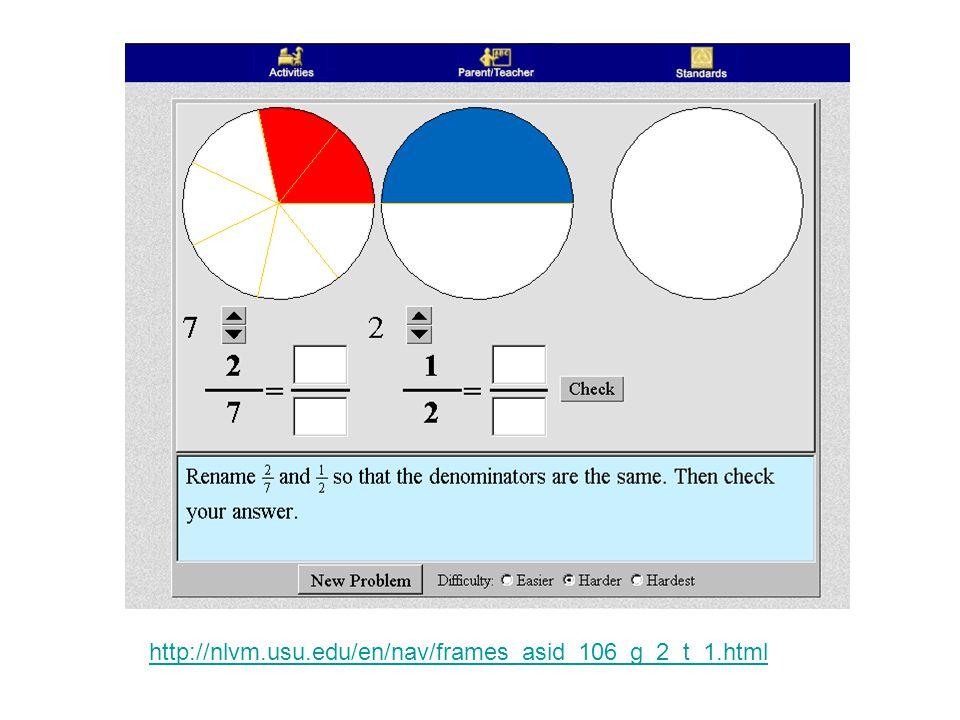 http://nlvm.usu.edu/en/nav/frames_asid_106_g_2_t_1.html