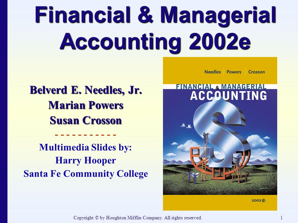 Chapter 11 Long-Term Liabilities