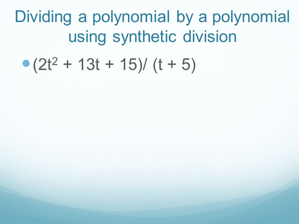 Write a polynomial function in standard form with the given zeros X = -5, -5, 1X = 3,3,3