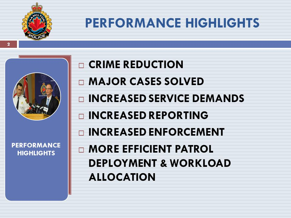  OACP Executive – Chief Evans  Considering OACP and PAO Issues Addresses Fairness, Balance, Consistency Builds Individual Officer Protections Protects Oath of Office and Reputation of Service  Independent Adjudicator Dismissal Cases  Timelines for SWOP Post Notice of Hearing Requires Production to be Complete  Review of the Chief's Decision On Compensation Only  Benefits Considerations Pay means – Pay and Benefits (Discussion) OACP Builds Towards Consensus 13 SW & SWOP