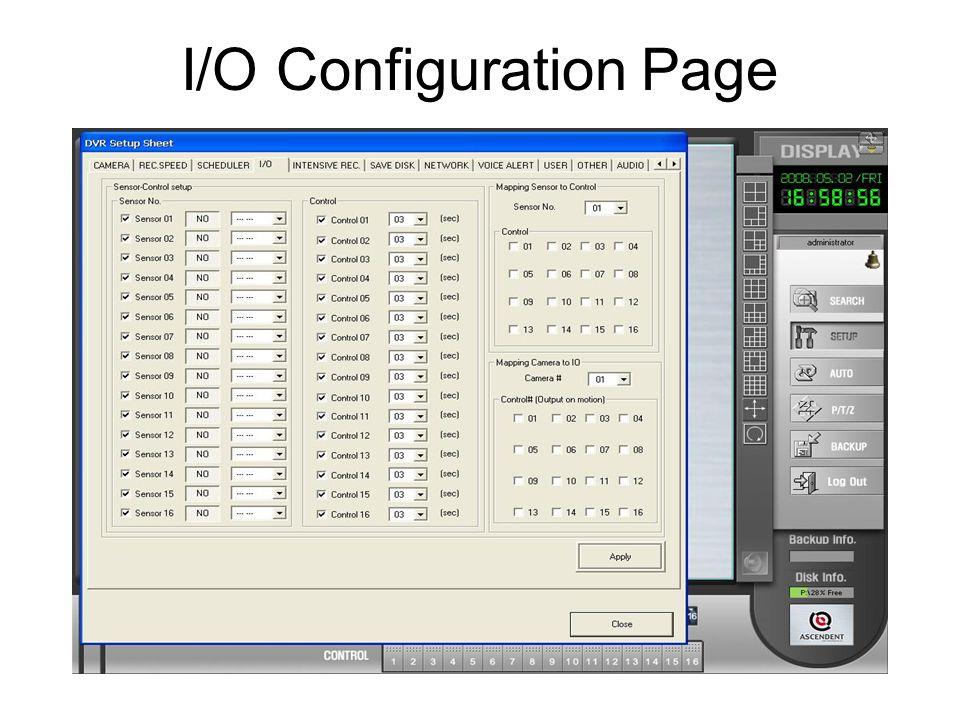 I/O Configuration Page IO page.JPG