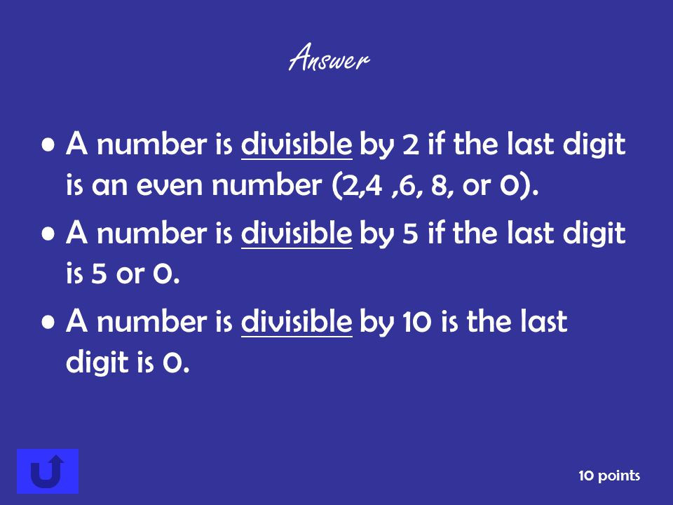 Find the greatest common factor of 18 and 28. 10 points Answer