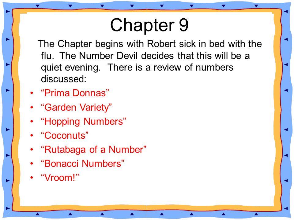 Combinations using handshakes: Chapter 8 PeopleHandshakes 10 21 33 46