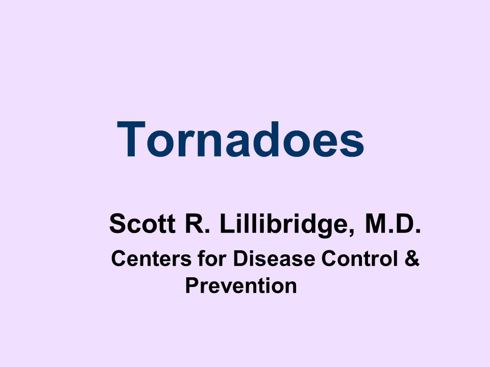 INTRODUCTION Background and Nature of the Problem Tornadoes are funnel-shaped wind storms that occur when masses of air with differing physical qualities (e.g., density, temperature, humidity and velocity) collide (1).