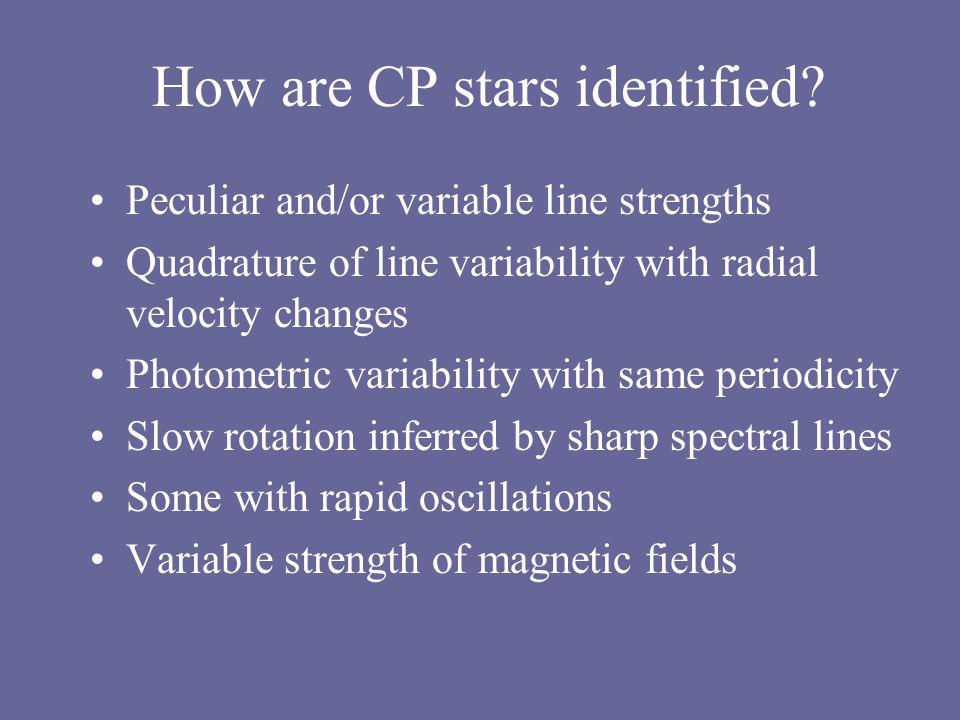 Rotational Velocity Smith, K.C., 1996