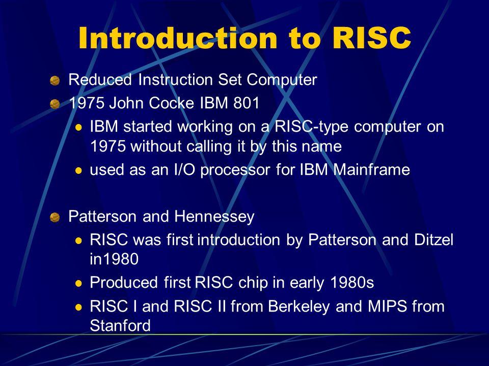 Hyperthreading/Multicore Hyperthreading: >1 virtual CPUs Multi-core: >1 actual CPUs per die